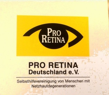 pro retina logo - Kopie