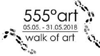 Künstlergruppe Köpenick