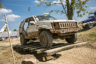 brazzeltage speyer offroad jeep